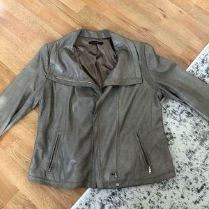 Ellie Tahari jacket